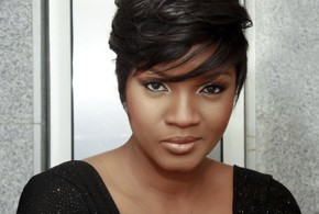 Omotola Jalade-Ekeinde: Yet Another Tale Of An African Jewel