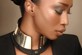 TINU: Celebrity Singer, Fashion model & Designer