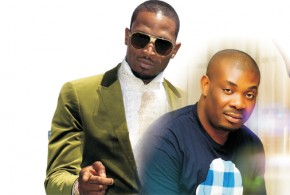 D'banj & Don Jazzy: Made, Perfected and Brutally Broken