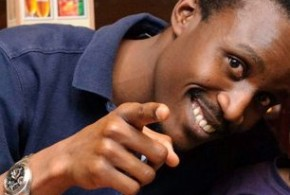 "DISPATCHES – If You Drink, Don't ""Daddy"" by Tolu Ogunlesi"
