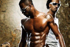 Another Psquare Squabbles?: Paul Claims All Psquare's Major Hits