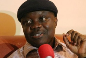 Gov Uduaghan: Now that You Are About to be A Commoner