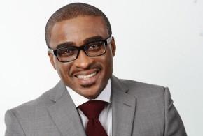 Delta 2015: Uduaghan Endorses Edevbie to Keep Delta North Hope for Governor Alive
