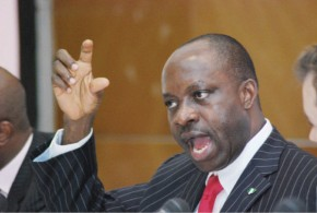 Reflections on Charles Soludo's Bombshell