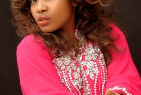 XCLUSIVE – How I was Raped – Halima Abubakar