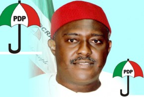 PDP Decommissions Twitter and Facebook Accounts Over Hacking