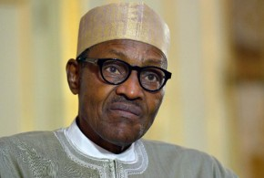 Buhari: As Nigerians Eagerly Await His Cabinet Names
