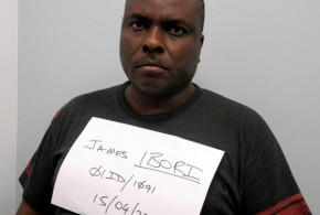 Ibori's UAE Assets Among Criminal Proceeds Buhari Wants to Recover