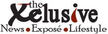 Xclusive Magazine